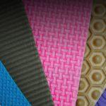 estampado textil
